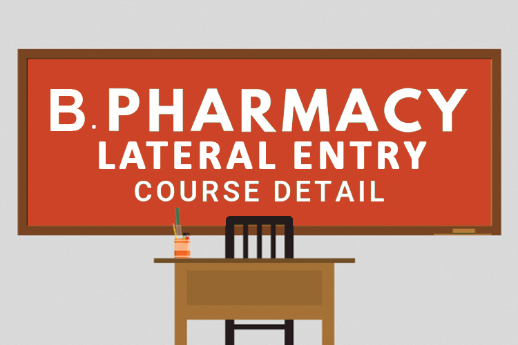 b-pharmacy-lateral-entry